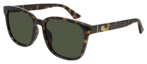 Gucci GG0637SK 002 TC