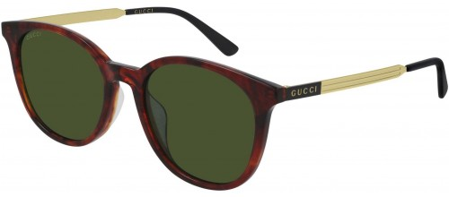 Gucci GG0830SK 003 SM