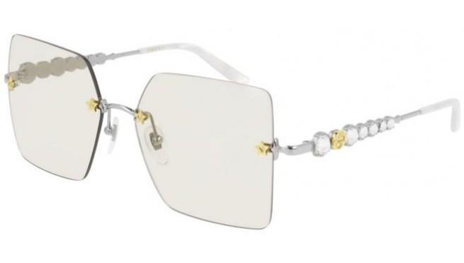 Солнцезащитные очки GG0644S-small
