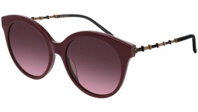 Солнцезащитные очки GG0653S-small