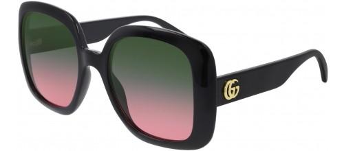 Gucci GG0713S 002 FM