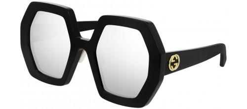 Gucci GG0772S