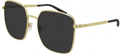 Gucci GG0802S 001 SF