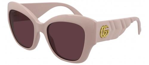 Gucci GG0808S 003 SZ