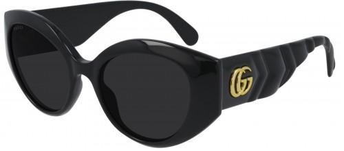 Gucci GG0809S 001 SH