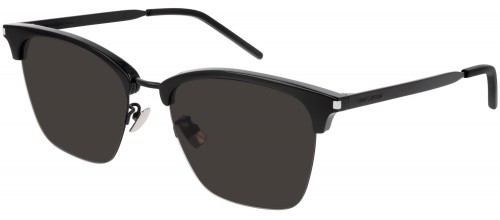 Saint Laurent SL 340 001