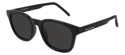 Saint Laurent SL 406 001