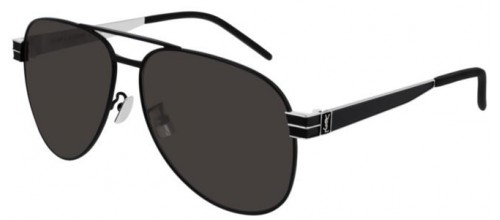 Saint Laurent SL M53 001