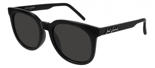 Saint Laurent SL 405 001