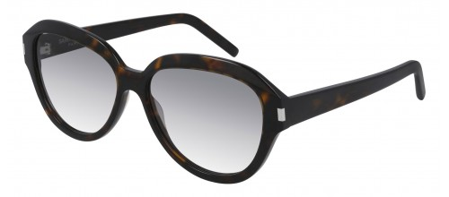 Saint Laurent SL 400 002 HD