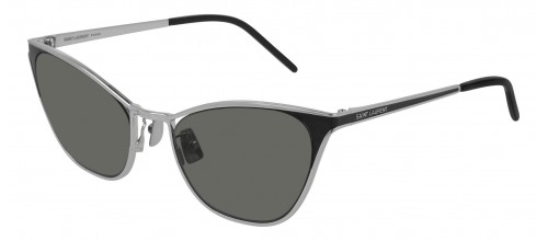Saint Laurent SL 409 001 W