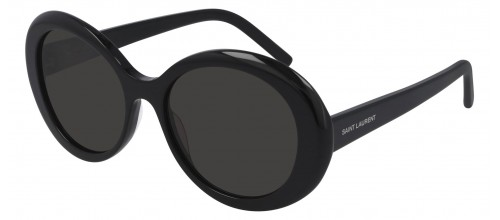 Saint Laurent SL 419 001 WA