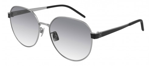 Saint Laurent SL M66 003 DF