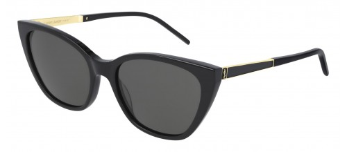 Saint Laurent SL M69 004 HE