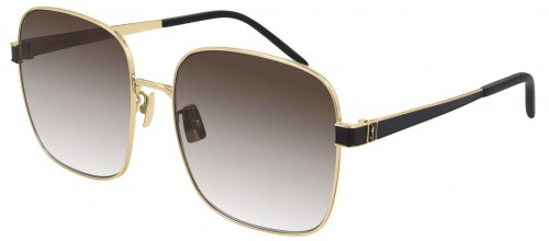 Saint Laurent SL M75 004 SQ