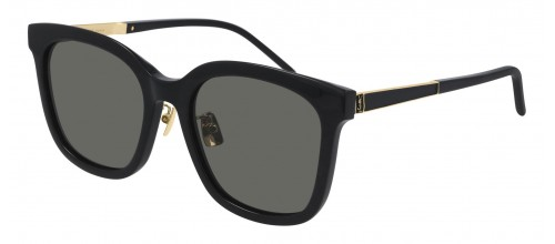 Saint Laurent SL M77/K 002 SD