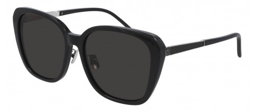 Saint Laurent SL M78/F 001 TB