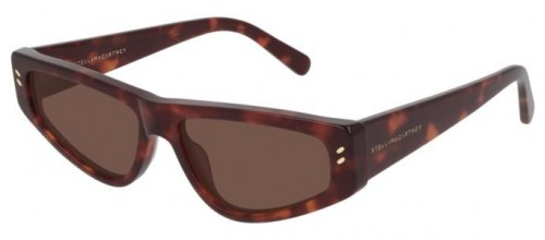 Stella McCartney SC0230S 002 TB