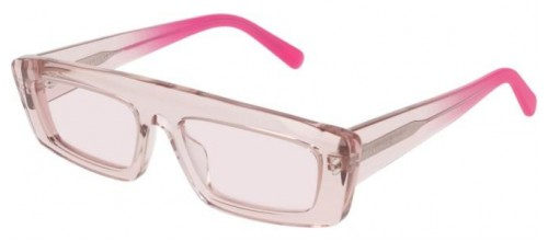 Stella McCartney SC0231S 003 TG