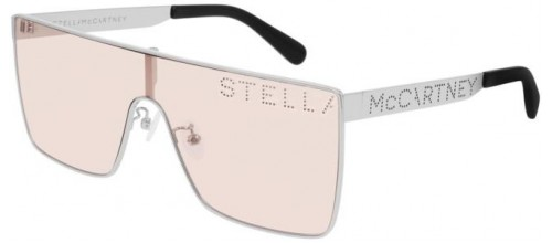 Stella McCartney SC0236S 003 TC