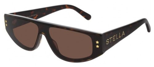Stella McCartney SC0238S 002 TB