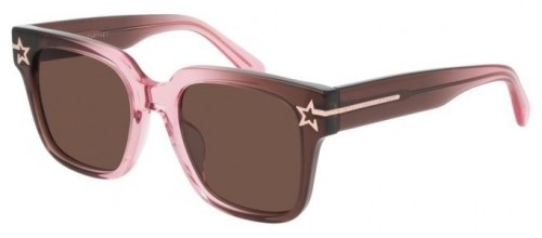 Stella McCartney SC0239S 004 TA