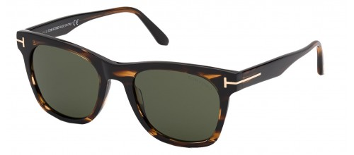 Tom Ford BROOKLYN FT 0833 56N E