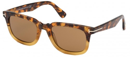 Tom Ford DARIO FT 0817 55E H