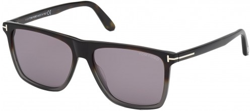 Tom Ford FLETHCER FT 0832 55C A