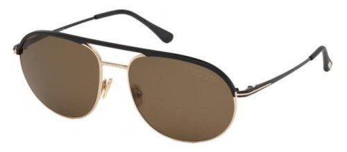 Tom Ford GIO FT 0772 02H