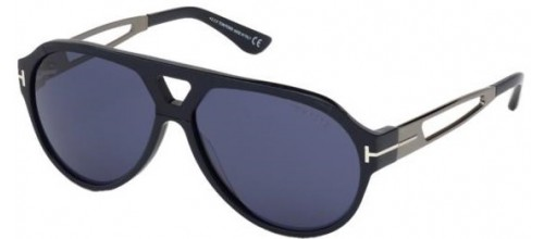 Tom Ford PAUL FT 0778 90V