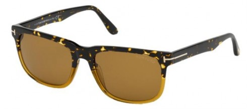 Tom Ford STEPHENSON FT 0775 56E A