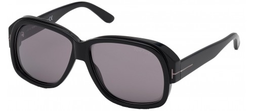 Tom Ford LYLE FT 0837-N 01C