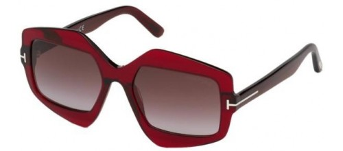 Tom Ford TATE-02 FT 0789 69T