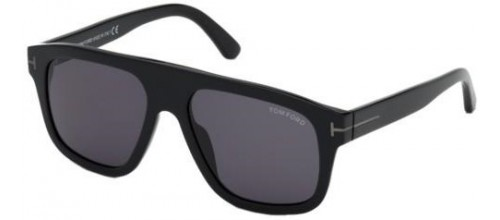 Tom Ford THOR FT 0777-N 01A A