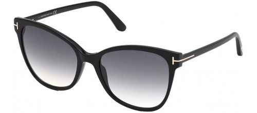 Tom Ford ANI FT 0844 01B G