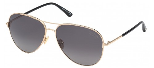 Tom Ford CLARK FT 0823 28D