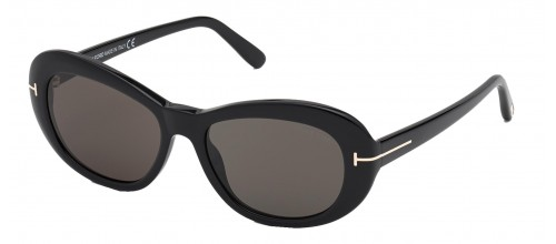 Tom Ford ELODIE FT 0819 01A