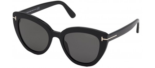 Tom Ford IZZI FT 0845 01D