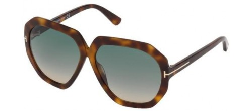 Tom Ford PIPPA FT 0791 53P