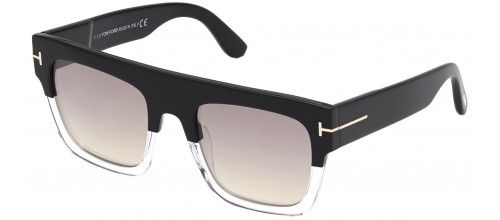 Tom Ford RENEE FT 0847 05C