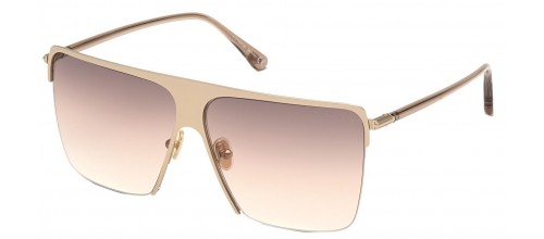 Tom Ford SOFI FT 0840 28F AC