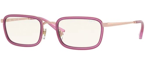 Vogue VO 4166S BY MILLIE BOBBY BROWN 5075/5X