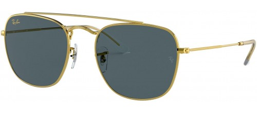 Ray-Ban DOUBLE BRIDGE RB 3557 9196/R5