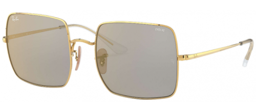 Ray-Ban SQUARE 1971 MIRROR EVOLVE 001 / B3