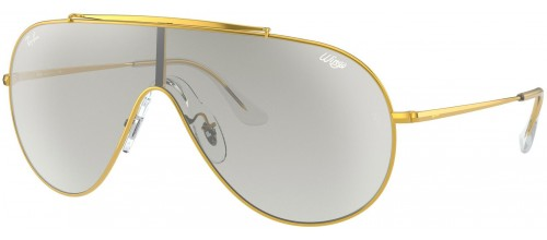 Ray-Ban WINGS RB 3597 9196/6I