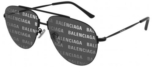 Balenciaga BB0013S 010