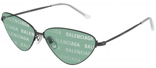 Balenciaga BB0015S 011 H