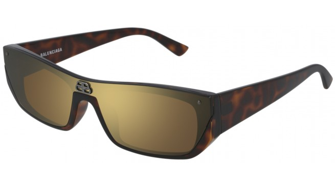 Солнцезащитные очки BB0080S-small