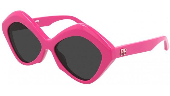 Солнцезащитные очки BB0125S-small